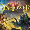 One Tower hits Kickstarter, bringing minion control MOBAs