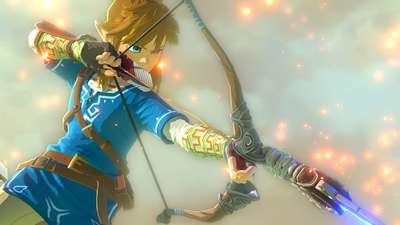 Zelda for Wii U 'progressing well' and may surprise players, says dev