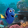 Finding Dory is likely one of Disney Infinity 3.0's unannounced playsets