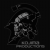 Hideo Kojima isn't ready to talk about the game he's developing