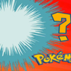 Who's that Pokemon? Free legendary available on Pokemon Bank