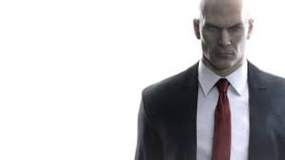 IO Interactive plans to have all Hitman episodes released by the end of Summer