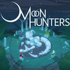 Moon Hunters Review