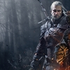 The Witcher 3 reaches huge milestone, ships almost 10 million copies