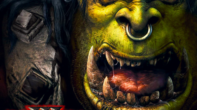 Warcraft 3 Patch 1.27 is live today