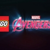 LEGO Marvel Avengers first DLC packs get release dates