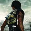 Next Dead Rising will be made in Unreal Engine 4