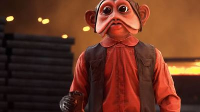 Star Wars Battlefront 'Outer Rim' DLC gets new trailer and two release dates