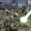 Halo Wars available for to Xbox One preview members via Backwards Compatibility