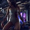The next time you hear about Cyberpunk 2077 'it must be f**king great,' says dev
