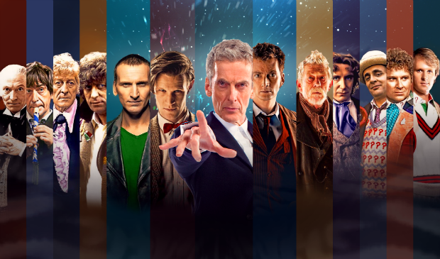 Doctor_who_-_all_doctors
