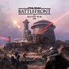 Star Wars Battlefront servers to go down ahead of Outer Rim content update