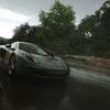 Sony shuts down Driveclub developer Evolution Studios