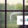 Nintendo to end Wii U production this year, according to reports
