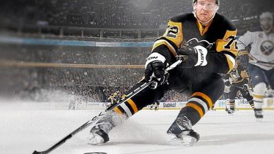 NHL 16 to join EA Access Vault later this month