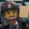 LEGO Star Wars: The Force Awakens first gameplay trailer released