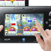 Nintendo denies reports of Wii U production ending