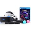 Amazon confirms second wave of PlayStation VR bundles coming tomorrow