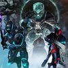 Bungie offers further clarification of details for Destiny's April Update and screenshots