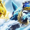 Pokken Tournament is what the fighting game genre needs