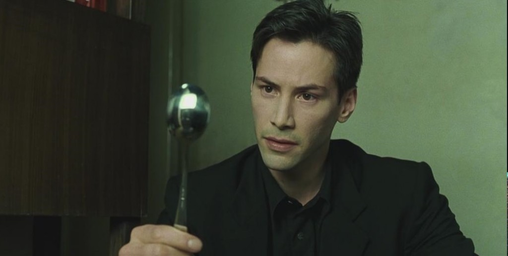 an analysis of the character neo in the matrix Reality and perception & the philosophy of the matrix - film study / analysis  the philosophy of the matrix reloaded - film study / analysis / story explanation  neo isn't the one in the.