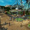 RollerCoaster Tycoon World to release later this month on Early Access