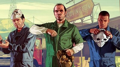 Rumor: Grand Theft Auto series could have gone to Tokyo; GTA 6 under development