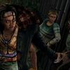 Here's a first look at The Walking Dead: Michonne Episode 2