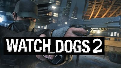 Pre-orders for Watch Dogs 2 spotted at GameStop UK