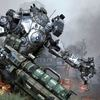 Titanfall developer hiring for unannounced, 3rd person adventure game