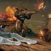 Watch Bungie reveal 'New Things to Earn' in Destiny with the April update