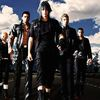 Final Fantasy 15 release date leaks ahead of Uncovered Event