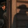 Red Dead Redemption could be going Backwards Compatible soon