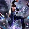 Saints Row IV now Backwards Compatible on Xbox One