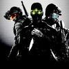 Rainbow Six Siege, Splinter Cell Blacklist, and more discounted on PSN Tom Clancy franchise sale