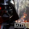 Star Wars Battlefront, Forza highlight this week's Deals with Gold for Xbox
