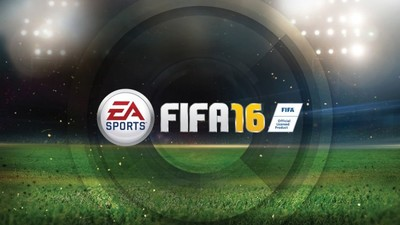 FIFA 16 to join EA Access later this month