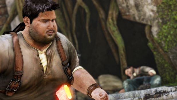 Naughty Dog has 'matured' past including Donut Drake in Uncharted 4: A Thief's End