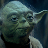 Yoda actor reportedly spotted on Star Wars: Episode 8 set / photo credit: www.denofgeek.com