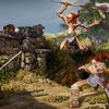 Fable Legends might not be as dead as we thought