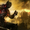 Theory: Dark Souls, Bloodborne, and Demon's Souls share a timeline