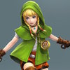 Zelda for Wii U rumored to feature choice of female or male Link and more