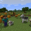 Minecraft: Wii U Edition getting retail release 'soon'
