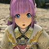 Star Ocean 5 character's underwear made bigger for a number of reasons, explains producer
