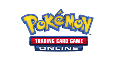 Pokemon Trading Card Game Online is being ported to Android / Photo credit: https://www.youtube.com/watch?v=ZdUbt7XjxwY