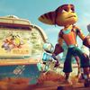 Review Roundup: Everybody loves Ratchet & Clank