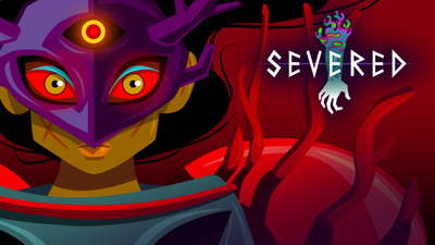 PS Vita exclusive Severed releases later this month, new trailer shows off gameplay