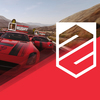 Evolution Studios finds new home with Codemasters, partnership starts later this month