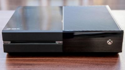 Next Xbox One System Update heading to Preview members this Summer