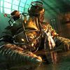 2K teases BioShock announcement